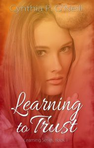 learning to trust book 1
