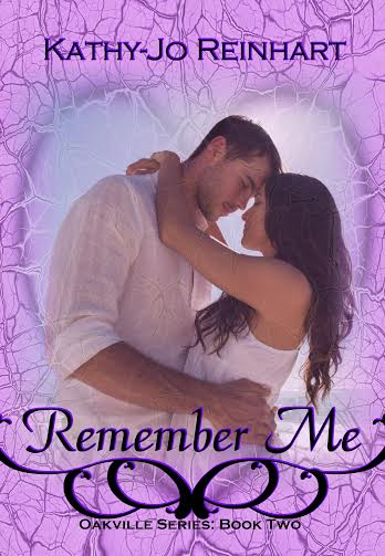 REMEMBER ME BOOK 2 COVER