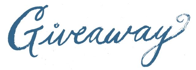 giveaway_header_blue2